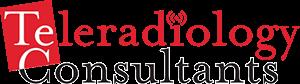 Teleradiology Consultants, LLC